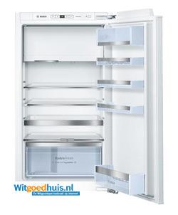 Bosch inbouw koelkast KIL32AF30 Serie 6