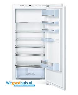 Bosch inbouw koelkast KIL42AD30 Serie 6 Exclusiv