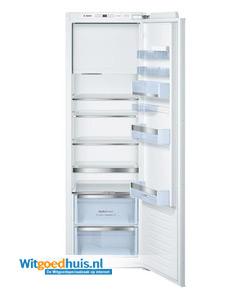 Bosch inbouw koelkast KIL82AD30 Serie 6