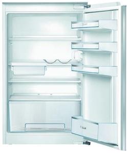 Bosch inbouw koelkast KIR18EFF0