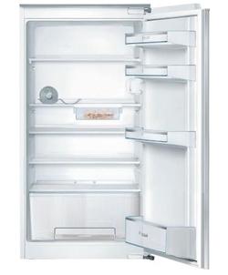 Bosch inbouw koelkast KIR20EFF0