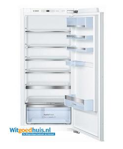 Bosch inbouw koelkast KIR41AF30 Serie 6