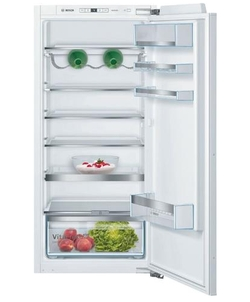 Bosch inbouw koelkast KIR41EDD0