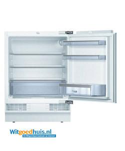 Bosch inbouw koelkast KUR15A65 Serie 6