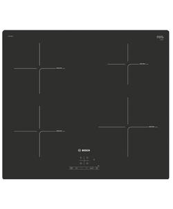 Bosch inbouw kookplaat PIE611BB1E