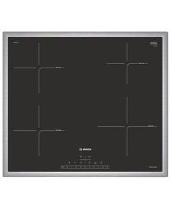 Bosch inbouw kookplaat PIE645FB1M