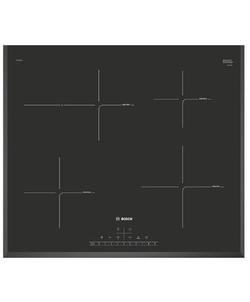 Bosch inbouw kookplaat PIF651FB1E