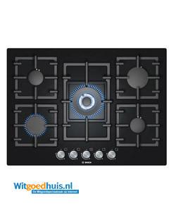 Bosch inbouw kookplaat PPQ 716C91N
