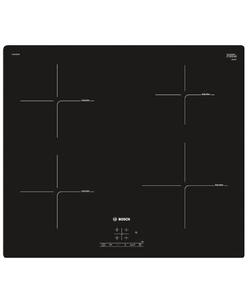 Bosch inbouw kookplaat PUE611BF9E