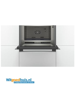 Bosch CPA565GS0 Serie 6 Exclusiv inbouw magnetron