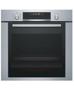 Bosch inbouw oven HBG378TS0