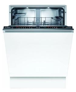 Bosch inbouw vaatwasser SBV6EB800E