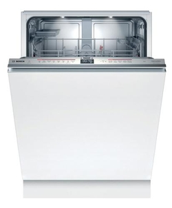 Bosch inbouw vaatwasser SBV6ZBX01N