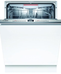 Bosch inbouw vaatwasser SMV4ECX14N