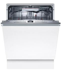 Bosch inbouw vaatwasser SMV4HDX52E