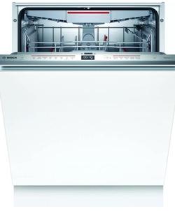 Bosch inbouw vaatwasser SMV6ECX93N