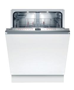 Bosch inbouw vaatwasser SMV6ZBX00N