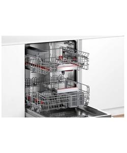 Bosch SMV6ZBX01N inbouw vaatwasser