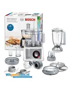Bosch MC812S844 khh