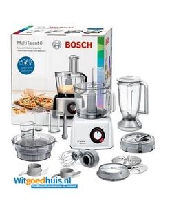 Bosch MC812W872 khh