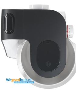 Bosch MUM54A00 khh