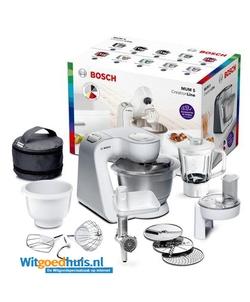 Bosch MUM5824C khh