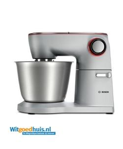 Bosch MUM9Y43S00 khh