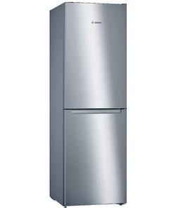 Bosch KGN34NLEA koel / vriescombinatie