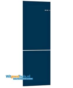 Bosch accessoire KSZ1AVN00