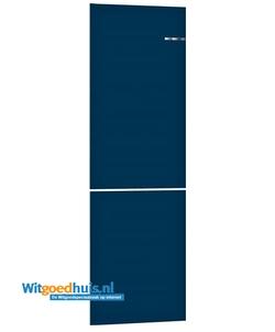 Bosch accessoire KSZ1BVN00
