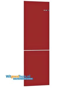 Bosch accessoire KSZ1BVR00