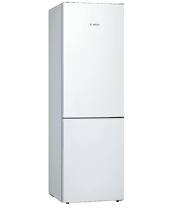 Bosch koelkast KGE36AWCA