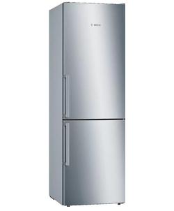 Bosch koelkast KGE36EICP