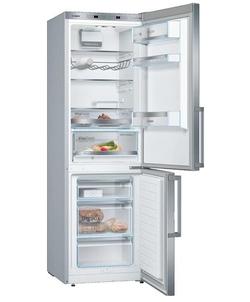 Bosch KGE36EICP koelkast