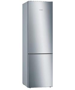 Bosch koelkast KGE39ALCA