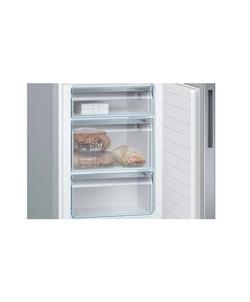 Bosch KGE39ALCA koelkast