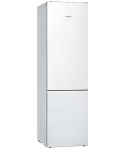 Bosch koelkast KGE39AWCA