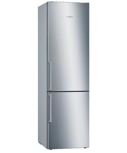 Bosch koelkast KGE39EICP