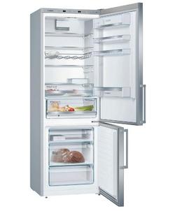 Bosch koelkast KGE49EICP