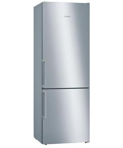 Bosch KGE49EICP koelkast