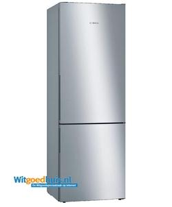 Bosch koelkast KGE49VI4A