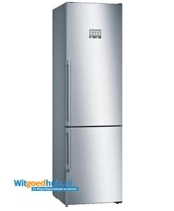 Bosch koelkast KGF39EI46