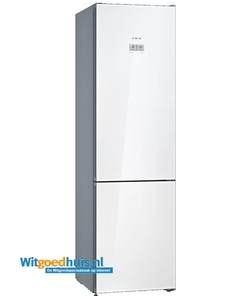 Bosch koelkast KGF39SW45