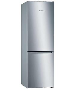 Bosch koelkast KGN33KLEAE