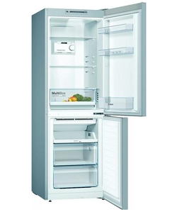 Bosch KGN33KLEAE koelkast
