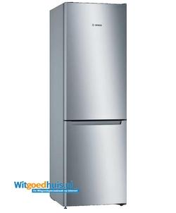 Bosch koelkast KGN36NL30
