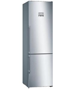 Bosch koelkast KGN39AIEQ