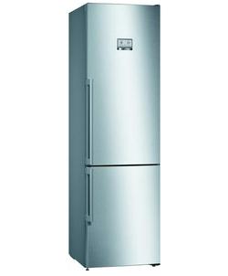 Bosch koelkast KGN39EIDP