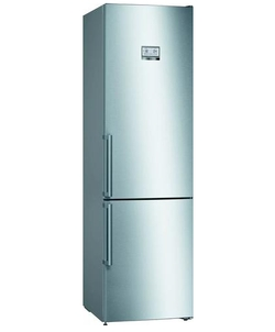 Bosch KGN39HIEP koelkast