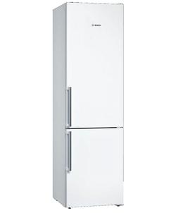 Bosch koelkast KGN39VWEP